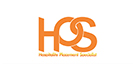 Hospitality Placement Specialist
